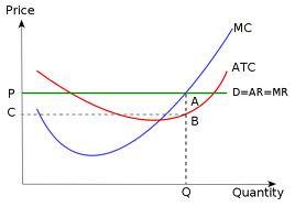 Pricing Strategies and Profit Maximization