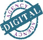 Hiring a Digital Agency