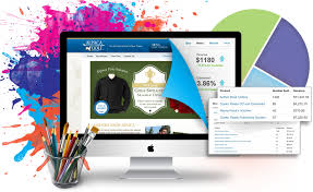Becoming an Ecommerce Web Designer