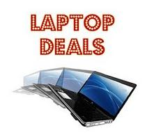 Discuss on The Best Deals On Laptops