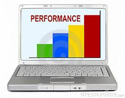 Enhance and Maintain the Laptop Performance
