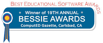 Special Education Software