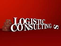 Discuss on Benefits of Logistics Consulting