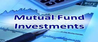 Analysis the Importance of Mutual Fund Analysis