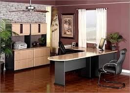 Discussed on Tips for Selecting the Office Suite