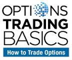 Discuss on Options Basics