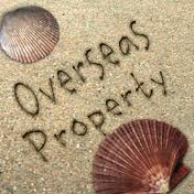 Discussed on Overseas Property Investments