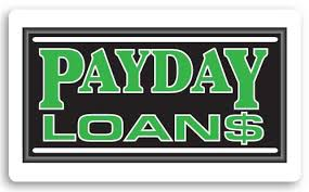 Discuss on The Best Payday Loans