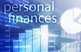 Discuss on Personal Finances Efficiently