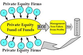 Define and Discuss on Private Equity Firm