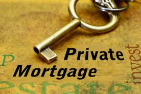 Benefits of Investing in Private Mortgages