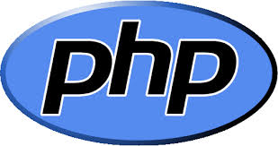 Convert to Psd to Php
