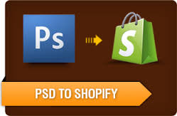 Discuss on PSD to Shopify
