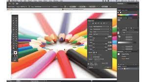 Upgrade to Adobe Illustrator CS6