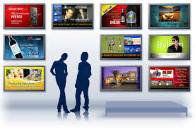 Know Before Using Digital Signage