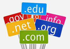 Get the Perfect Internet Presence