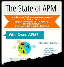 Application Performance Management Industry