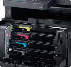 Remanufactured Toner Over OEM