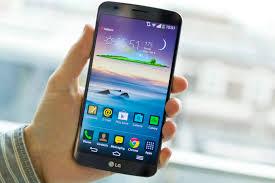 Top Features of Smartphone