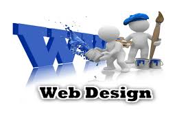 Rules of Web Design