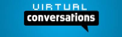 Virtual Conversations