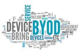 Hidden Dangers of BYOD