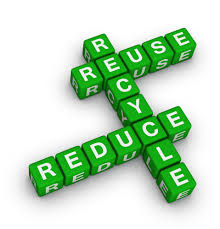 Benefits Of  Computer Recycling Services