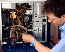 Essential Tips while Repairing  Computer