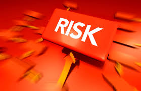 Discuss on the Risks of Bonds