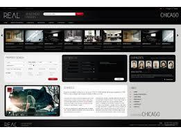 Design an Attractive Website