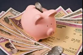 Explain the Value of Savings Bonds