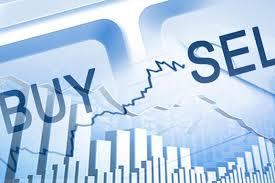 Explain Share Trading on the Internet