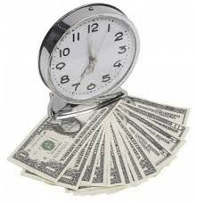 Discuss on Investing in Short Term Loans