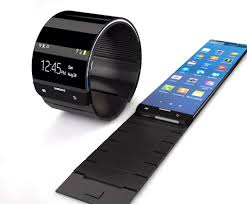 New Electronic Gadget