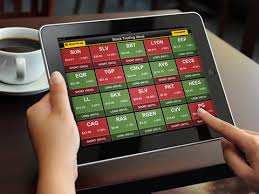 Benefits of Stock Buying Online