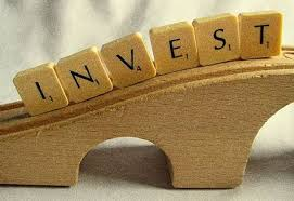 Discuss on Stock Investment Basics Before Investing