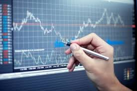Which Information Used for Stock Market Analysis