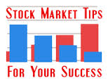 Discuss on Quality Stock Market Tips
