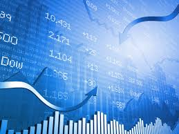 Analysis on Stock Market Trading