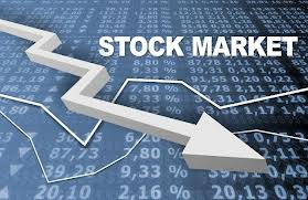 Discussed on Invest Money in the Stock Market