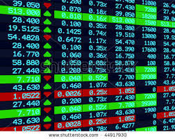Importance of the Stock Market