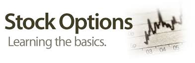 Explain the Basic Specifications of Stock Options