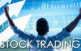 Evaluate Forex Trading and Stock Trading