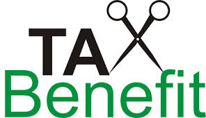 Investing in Small Businesses for Tax Benefits