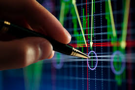 Differentiate Technical Traders Vs Fundamental Traders