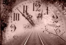 Time Travel in Physics and Science Fiction