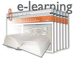 Choose an Electronic learning Course