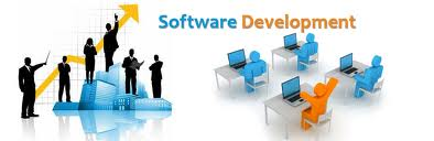 Good Software Development Company