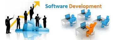 Good Software Development Company