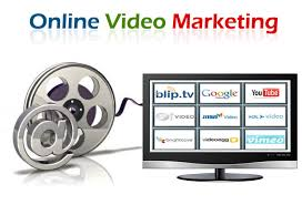 Business Needs Video Marketing